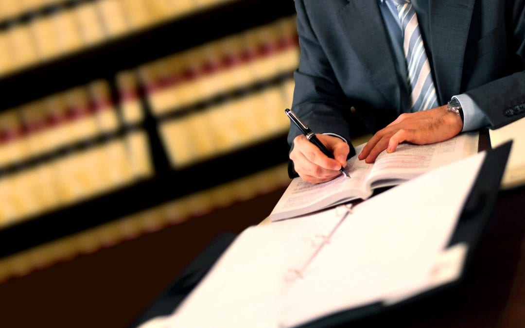 Why Should I Pay for a Divorce Lawyer