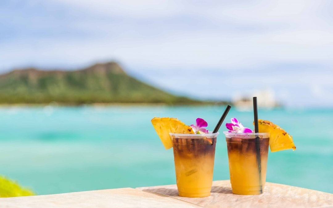 When do I need a DUI attorney in Hawaii?