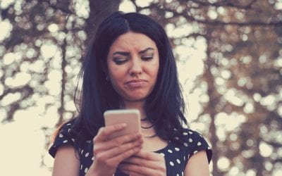 Can Social Media Impact My Divorce Case?